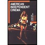 Download American Independent Cinema (01) by Hillier, Jim - Hillier, Jim [Paperback (2000)] pdf