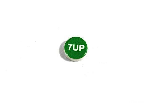 7up-cap-green-cap-white-letter