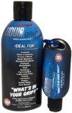 Liquid Grip Combo Kit 8oz