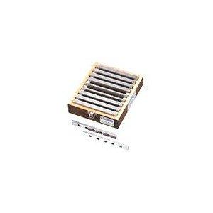 VERTEX バーテックス パラレルブロックセット VP-064 (6Wx150Lx9組) B01LL70NVG
