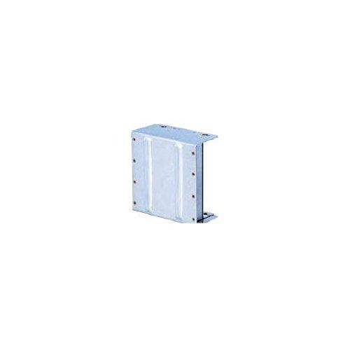 BW83611 マグネットフローター鉄板分離器質量2.5kg B01BMBL7IY