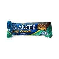 Balance Bar Choc Mint Coo Size 1.76z Balance Bar Chocolate Mint Cookie 1.76z Ea