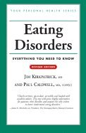 Eating Disorders (04) by MD, Dr Jim Kirkpatrick - CCFP(C), Dr Paul Caldwell MD [Paperback (2004)] ebook