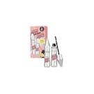 Gimme More Brow! Gel Set - Benefit Cosmetics | Sephora