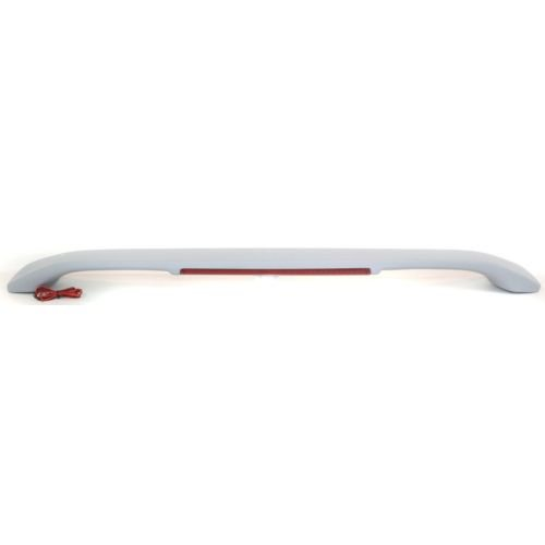 2000 accord rear spoiler - 7