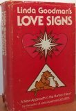 img - for Linda Goodman's Love Signs: A New Approach to the Human Heart book / textbook / text book