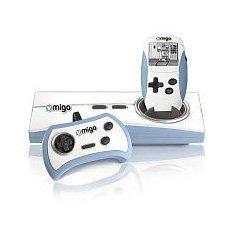 Jakks VMIGO Console with Dog - Handheld by Jakks Pacific B00TTKMBJ0