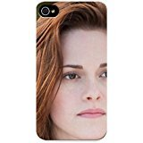 fashionable-lsvhb0xxxpg-iphone-4-4s-case-cover-for-women-kristen-stewart-actress-pale-skin-protectiv