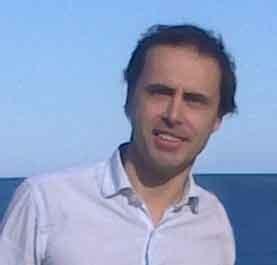 David Valois
