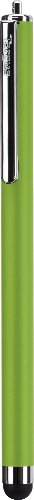 targus-stylus-for-ipad-iphone-ipod-samsung-tablets-smartphones-and-other-touchscreen-devices-green-a