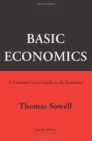 Top basic economics 4th edition