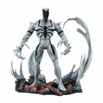 Diamond 10016543 Marvel Select Anti-Venom Action Figure