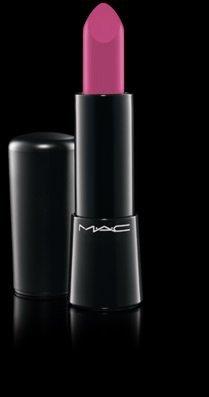 MAC MINERALIZE RICH LIPSTICK - DIVINE CHOICE - 4.04G/0.14 OZ by M.A.C