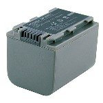 Sony NP-FP70, NP-FP71 Replacement Battery for Sony Handycam Camcorders
