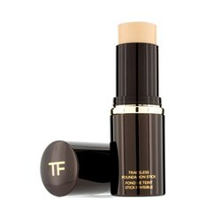 Tom Ford Traceless Foundation Stick Shade: 04 Fawn - 15 Gram (0.5 - Online Shop Tom Ford