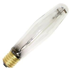 EYE Lighting 60110 - LU400/I/EN EYE IGNITRON High Pressure Sodium Light Bulb