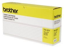 Price comparison product image BRTBU100CL - Brother Transfer Belt Kit for Printers