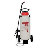 weed sprayer on wheels - 9