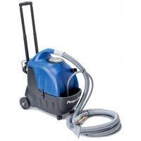 3.5 Gal. Spotter Portable Carpet Cleaner
