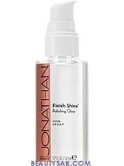 Jonathan Product Finish Shine, Polishing Gloss 1.7 fl oz (50 ml)
