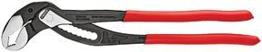 Knipex KNT-8801400 Alligator Pliers Xl - 16 in. by KNIPEX Tools by KNIPEX Tools