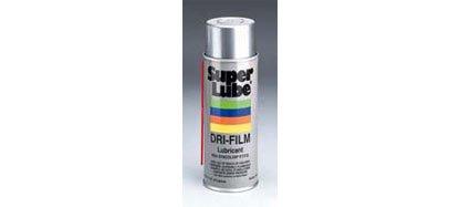 Sherline 7555 - Super-Lube Multi-Purpose Synthetic Lubricant