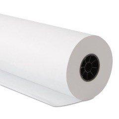 12 inch butcher paper - 4