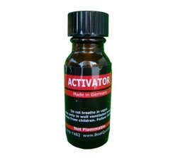 glue-activator-black-bull-amazing-product-from-germany