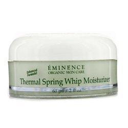 Высокопреосвященнейший Дневной Уход 2 Оз Термальная Whip Moisturizer (масляные или проблемной кожи) 249 для женщин