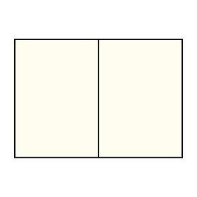 Rössler Papier - - Paperado-Karte DIN A6 hd-pl, hd-pl, hd-pl, Ivory B07CX6CGYJ Kartenkartons Lass unsere Waren in die Welt gehen bd8395