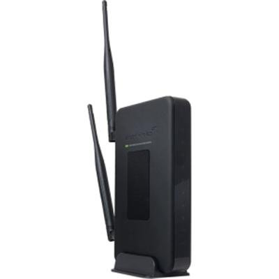 Wieess N 600mW DB Repeae by Amped Wireless