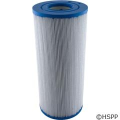 icrobial Replacement Filter Cartridge for Sonfarrel 30 Pool and Spa Filter (Sonfarrel Filter)