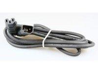 [해외]HP 점퍼 케이블 2.5M, C14-C15 ,, 8121-1094/HP Jumper Cable 2.5M,C14-C15,, 8121-1094