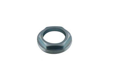 Tappet Locknuts (V-Twin 44-0088 Swingarm Lock Nut Right Side)