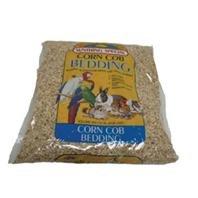 Bedding Cob Corn (DPD Corn COB Bedding - 8 LB)