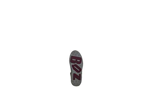 Brakkies 417160-505 Größe 34 Pink (pink)