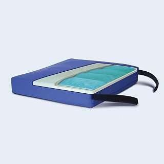 Amazon.com: Cojín de gel para Apex Quad 20