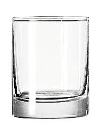 Libbey 2303 3 Ounce Jigger Glass (2303LIB) Category: Shot Glasses - 3 Ounce Shot Glasses