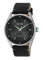 mens-drive-from-citizen-eco-drive-cto-black-leather-strap-watch-bm6980-08e