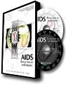 Aids: Evolution of an Epidemic