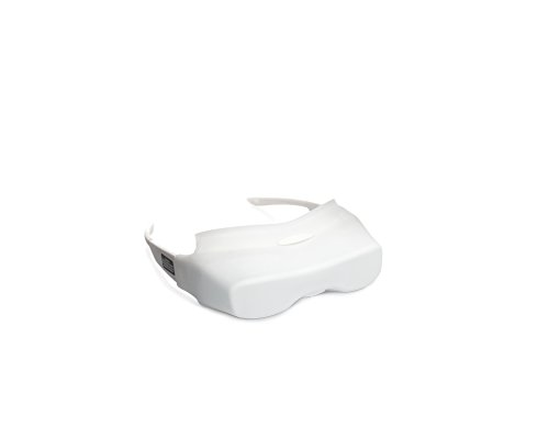 Kasina DeepVision Ganzfeld Display (Best Headphones For Brainwave Entrainment)