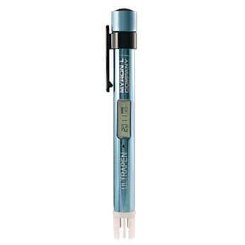 Myron L PT1 ULTRAPEN Conductivity Pen