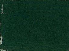 Unison Handmade Soft Pastel - Green 01