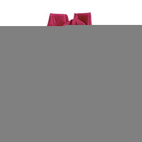 Krang Costume (^GinaR^ TURTLES6 Funny Backpack)