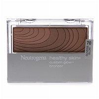 Neutrogena-Healthy-Skin-Custom-Glow-Bronzer-31-oz-9-g