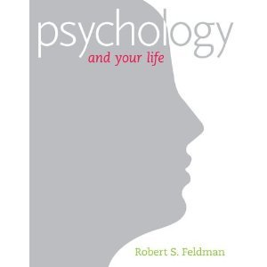 Psychology And Your Life For Penn Foster Schools
