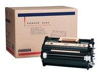 Imaging Unit for Xerox Phaser 6200 Laser Printer (Unit Imaging 6200 Phaser)