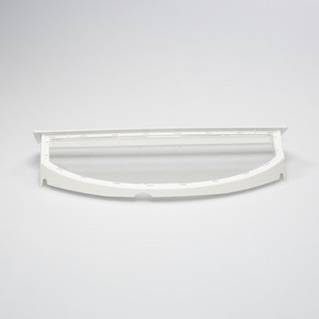 Price comparison product image Part Number WE18X25100 replaces WE18M28
