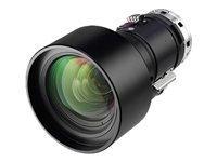 Benq 5J.JAM37.021 projection lense