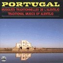 Portugal-Traditional Music...-...of Alen by Various Artists (2002-01-01)